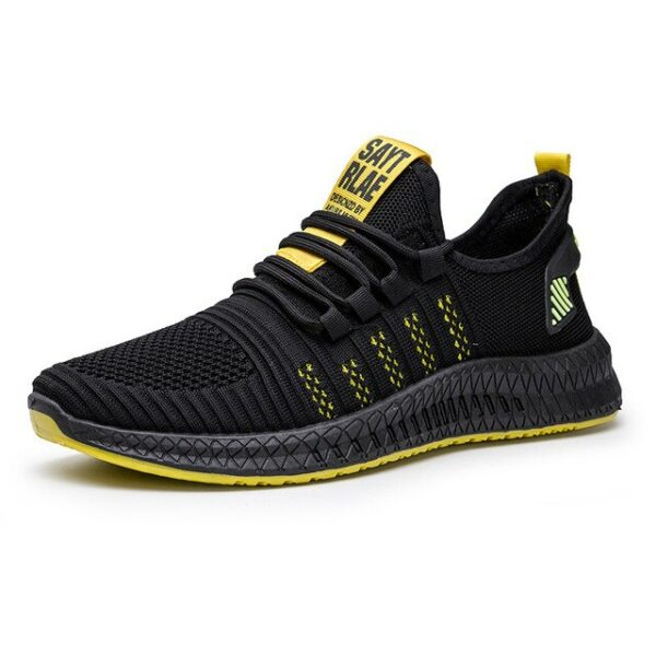 Merkmak Shoes – Handcrafted Formal